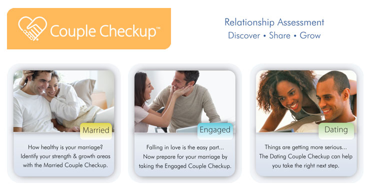 couples_checkup